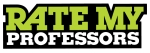 RateMyProfessors.com Logo